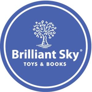 Brillant Sky Toys & Books